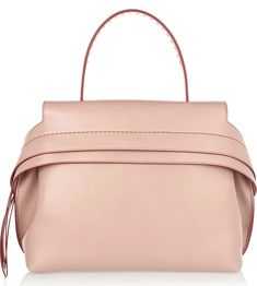 18 Under-the-Radar Bags You Should Consider for Fall 2015 - Page 16 of 19 - PurseBlog