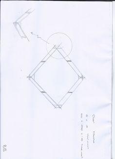 production drawing Bas Buitenhuis www.matthijswateler-art.com