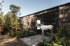 04-CC Arquitectos-El Mirador House