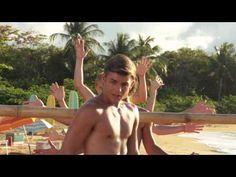 Teen Beach Movie - Surf Crazy - Sing-a-Long! - YouTube