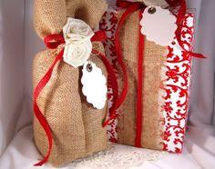 Le nostre confezioni regalo, gratuite per tutto il periodo natalizio!