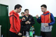 Torneo de Futbol APM 2015