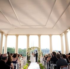 Philadelphia wedding, Philly wedding, Locations, Venues , Sites, Philadelphia