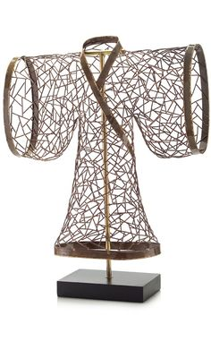 """""""sculptures for sale"""" """"sculptures for the home"""" """"statues and sculptures"""" By InStyle-Decor.com Hollywood, for more beautiful """"sculpture"""" inspirations use our site search box term """"sculpture"""" luxury sculptures, designer sculptures, high quality sculptures, high end sculptures, modern sculptures, contemporary sculptures, sculptures for the house, sculptures the office, sculptures for the living room,sculptures for the bedroom,statues for the home, statues for the house, table top sculptures,"""