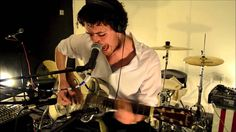 Hozier - We Are Young (Fun Cover - Block C Live Sessions Episode 2) Liking this...added soulfulness