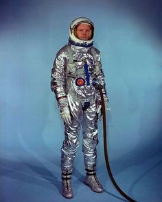 Spacesuit : Fashioning Apollo, ou comment Playtex marcha sur la Lune