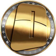 One coin криптовалюта отзывы беспроигрышная стратегия бинарных опционах