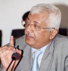 د. ياسين سعيد نعمان : اتفقنا على الوقوف إلى جانب محافظ تعز في كل الإصلاحات والإجراءات التي يقوم بها لصالح المحافظة | موقع يمنات الإخباري