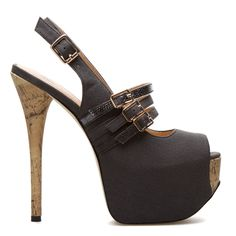I just got these shoes and they are so great. Fit perfect and easy to walk in.