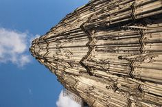 Kölner Dom Dom, Mount Everest, Europe, Mountains, Nature, Travel, Naturaleza, Viajes, Trips