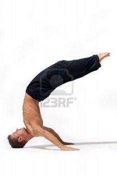 break-dance-style-dancer
