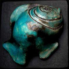 Resultat d'imatges de imagenes de peces de ceramica