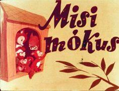 Diafilmek /22/ - gyermekoldal.lapunk.hu Retro 1, My Childhood Memories, Aladdin, Fun, Thesis, Budapest, 1960s, Technology, Album