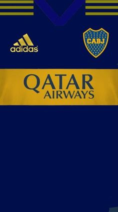 Football Tops, Adidas Football, Sport Football, Football Jerseys, Roman Sports, Leonel Messi, Junior Shirts, Soccer Kits, Football Wallpaper