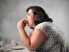 Obesity has a negative impact on a woman's health. Studies suggest that being overweight or obese increases one's risk of diabetes and coronary artery disease. Women who are obese have a higher risk of low back pain and knee osteoarthritis. Obesity negatively affects both contraception and fertility as well. It is therefore very important to understand the signs of obesity and take preventive measures before it is too late. Dr Ramen Goel, Senior Bariatric Surgeon and Head of Bariatric…