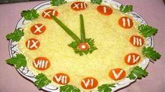 Приготовление каш в мультиварке филипс рецепты