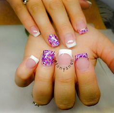 IG:@tonysnail  --------------------------------------------------------- #nails #nail #fashion #style #hudabeauty  #beauty #beautiful #instagood #pretty #girl #girls #stylish #sparkles #styles #gliter #nailart #opi  #essie #unhas #preto #branco #rosa #love #shiny #polish #nailpolish #nailswag #anastasiabeverlyhills #vegas_nay #cute