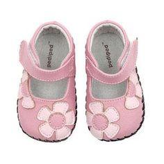 Обувь детские