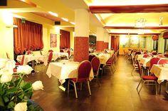 Check out here #impresaitalia provide #information to find out the #best #restaurent #hotel #best #foodplaces for check more information visit www.impresaital.com