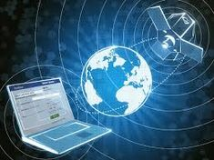 ✅ What's the difference between Wifi and Internet? ✅The two are often thought of as synonymous because in most cases, we use Wifi to get access to the internet. Latest Technology News, Science And Technology, What Is Internet, Wifi, Andriod Apps, Slow Computer, Trending Music, Electronic Engineering, Early Education