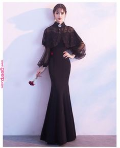Women S Affordable Fashion Websites Refferal: 8704778203 Evening Dresses, Prom Dresses, Formal Dresses, Pretty Dresses, Beautiful Dresses, Dress Outfits, Fashion Dresses, Modern Fashion, Fashion Design