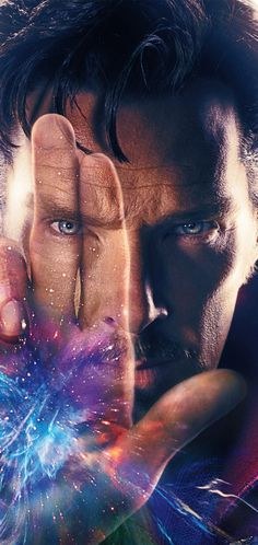 Doctor Strange is a 2016 American superhero film based on the Marvel Comics character of the same name. Produced by Marvel Studios and distributed by Walt Disney Studios Motion Pictures, it is the fourteenth film in the Marvel Cinematic Universe (MCU). Best Iphone Wallpapers, Movie Wallpapers, Doctor Strange Benedict Cumberbatch, Avengers Wallpaper, Sherlock Wallpaper Iphone, Star Wars Poster, Marvel Heroes, Captain Marvel, Marvel Avengers