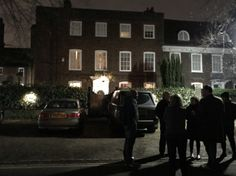 http://www.hamhigh.co.uk/news/fans_gather_at_singer_george_michael_s_highgate_home_following_his_death_on_christmas_day_1_4829291