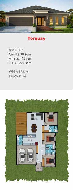 coast-to-coast-homes-torquay