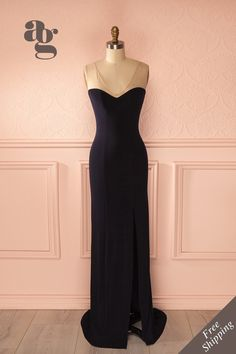 Janet Navy from Boutique 1861
