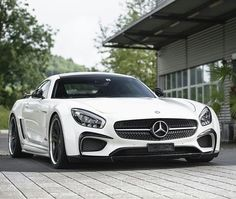 Mercedes Benz Dealer, Mercedes Amg Gt R, Used Mercedes Benz, Mercedes Wallpaper, Automobile, Lux Cars, Dream Cars, Classic Cars, Nice Cars