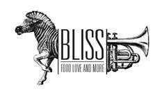 Le Bliss Paris 8 rue Coquillère 75001 Paris Métro Les Halles. En plein coeur de Paris à côté de l'Eglise Saint Eustache, le Bliss vous surprendra pas son cadre hors du commun et sa cuisine étonnante !!! A découvrir sur eat2day le Guide des Plats du jour. http://www.eat2day.fr/fiche/99/BLISS-PARIS.html #eat2day #restaurant #restaurants #restaurantparis #paris #blissparis #platdujour #platsdujour
