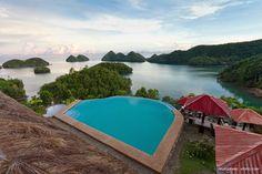 Perth Paradise Resort Rates, Sipalay, Negros Occidental Uk Visa, Visayas, Bacolod, Perth, Philippines Travel, Filipina, Best Location, Travel Advice, Paradise