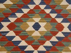 kilim pattern - Google Search