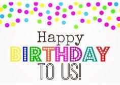 8 Share The Same Birthday Ideas Birthday Quotes Happy Birthday Quotes Birthday Wishes