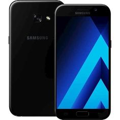 #Samsung A520 Galaxy A5 (2017) 4G 32GB black sky EU   €286.79   #Samsung  #Samsung    Free delivery all over Cyprus  Follow us for the latest news and products     #bestbuycyprus #cyprus #larnaca #limassol #paphos #lg #samsung #huawei #sony #smartphones #nicosia #samsung #galaxy #phones #brother #meizu #freedelivery #trust #onlineshopping #lenovo #xiaomi #spigen #spigenworld #myworld #λεμεσόςμου #russiansingers #cyprusshopping