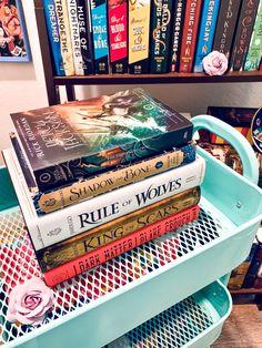 #reading #bookworm #booklovers #bookshelf #bookrecommendation #bookstagrammer #bookstagraminspiration #bookstoread Reading Tree, The Dreamers