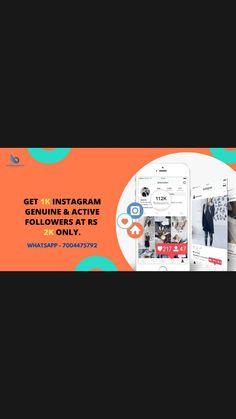Social Media Page Design, Digital Marketing, Company Logo, Logos, Movie Posters, Instagram, Logo, Film Poster, Billboard