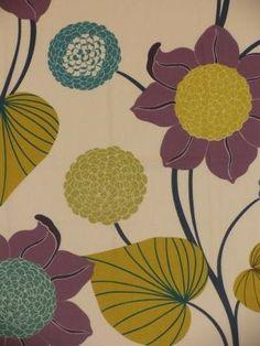 Bianca Grape - www.BeautifulFabric.com - upholstery/drapery fabric - decorator/designer fabric