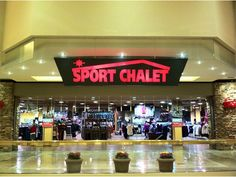 Sport Chalet has local roots. An enterprising German Immigrant named Norbert Olberz founded the chain in 1959 in La Cañada Flintridge. With its location on Foothill Boulevard at the start of the Angeles Crest Highway, the store served as a place to stock up for adventurers making their way out to the San Gabriels.In 2014, Sport Chalet was sold to Vestis Retail Group for $17 million in 2014, ending local ownership of the store. Bloomberg News reported earlier this month that Vestis Retail…