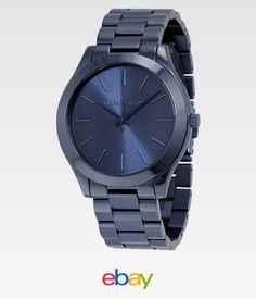 b9be210b916 14 Best watches images