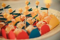danielle rossi festa pequeno principe inspire blog minha filha vai casar 026