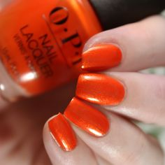 Opi Nail Polish Colors, Opi Nails, Opi Collections, Sinful Colors, Color Club, Cool Tones, Mani Pedi, Beauty Nails, Love Songs