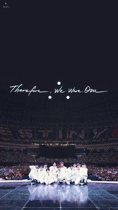 Wanna One Therefore Wallpaper Lock Screen Wallpaper, Bts Wallpaper, Kpop Iphone Wallpaper, All Pop, Exo Album, You Are My World, Bts Concert, Kim Jaehwan, Na Jaemin