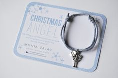 https://www.etsy.com/listing/173061594/christmas-angel-bracelet-handmade-free?ref=pr_shop