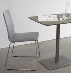Chair Replay   by Arco