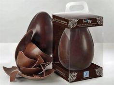 hi-egg-600-Custom.jpg (610×456)