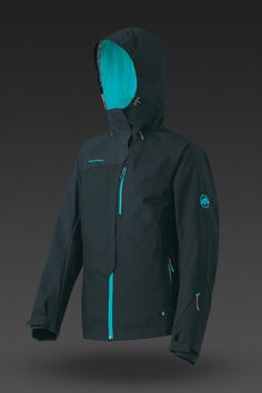 The Clymb provides member pricing on the planet's most sought-after outdoor brands Outdoor Brands, Packable Jacket, Outdoor Wear, Rainy Season, Running Jacket, Hiking Gear, Sports Jacket, Sport Fashion, Sport Outfits