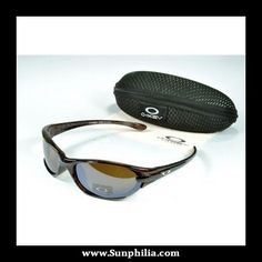 Womens Oakley Sunglasses 27 - http://sunphilia.com/womens-oakley-sunglasses-27/
