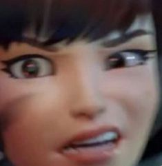 My face every time I play comp. Overwatch Comic, Overwatch Memes, Tostadas, Overwatch Community, Boyish Girl, Minecraft Video Games, Meme Faces, Gay, Reaction Pictures