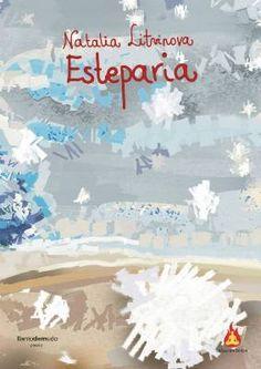 Natalia Litvinova Poesía $100 Esteparia nos invita a pasear a un bosque. Pronto el paseante comprende que no hay regreso, que el poema mismo será el camino de retorno.Las pequeñas elegías/ endecha…